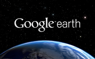 Cara Melacak No Hp Lewat Google Maps dan Googel Earth