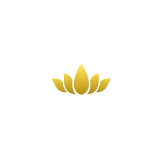 Lowongan Kerja PT. Mahatma Agro Terbaru