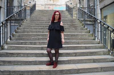 http://mllexceline.blogspot.fr/2017/01/challenge-look-lyonnais.html