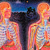 Pranayama: Técnicas de respiración - Aprenda a controlar sus estados mentales y ser más feliz