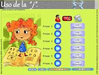 http://www.eltanquematematico.es/dictado4_6/dictado4_p6.html