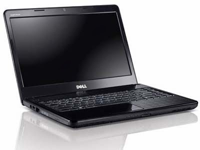 Dell n4030 touchpad
