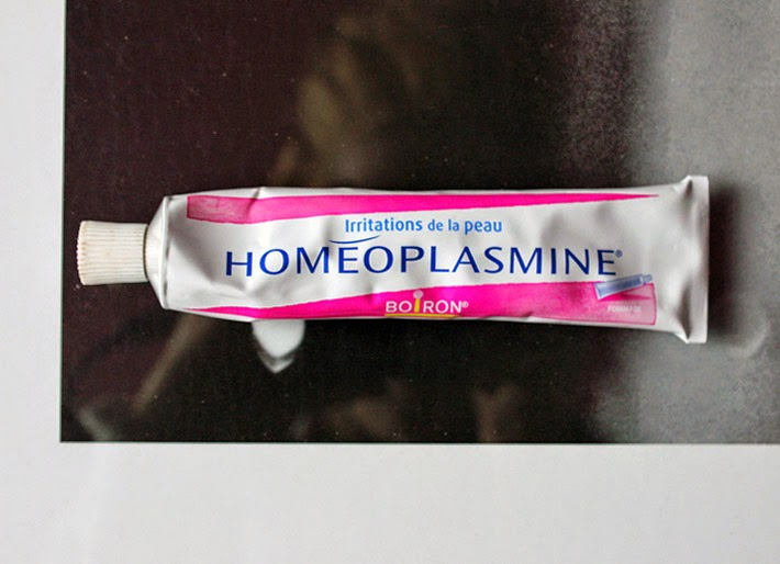 French Pharmacy Homeoplasmine review uses