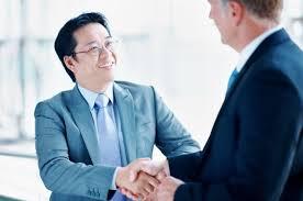 pedindo promoção no emprego carreira
