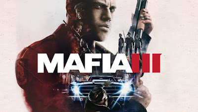 mafia-3-pc-game