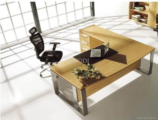 best buy executive ergonomic desk for home office sets for sale