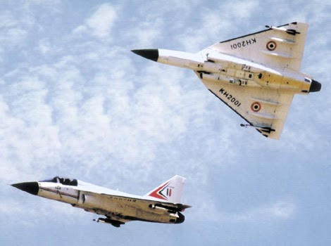 3d Wallpapers For Nokia E63 Cool Images Indian Fighter Aircraft