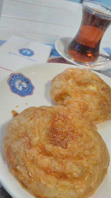 alacati-muhallebicisi-boyoz-izmir-kahvalti