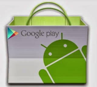 Cara Download File APK di Google Play dari PC Tanpa Software