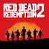 Red Dead Redemption 2'nin inceleme puanları yayınlandı!