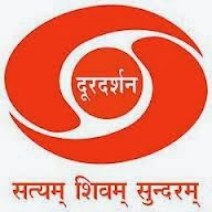Doordarshan to offer 104 DTH channels from March-end