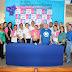 """Hospital Regional realiza dia """"D"""" contra o câncer de mama e próstata"""