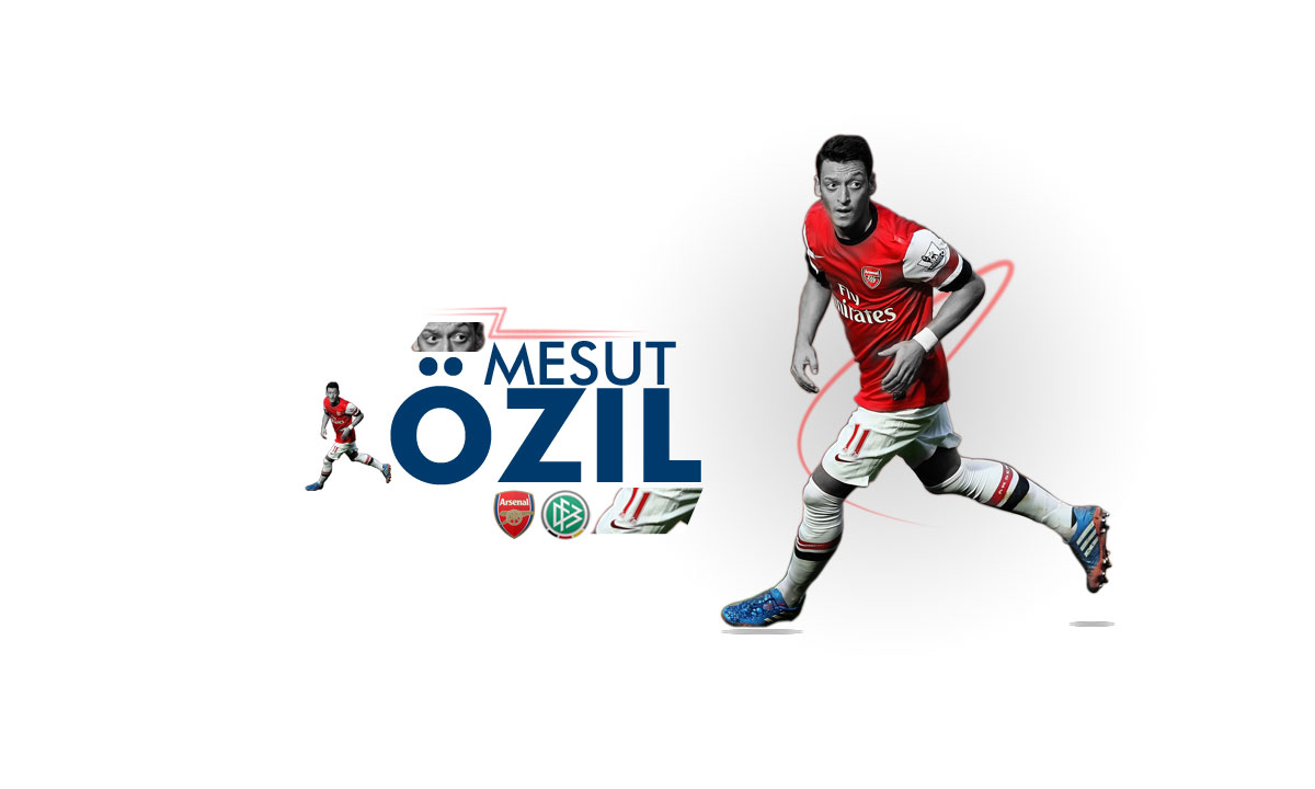 Arsenal HD Wallpapers For IPhone,Android,Galaxy And PC