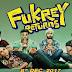 Tu Mera Bhai Nahi Hai Song Lyrics | Fukrey Returns All Songs Lyrics