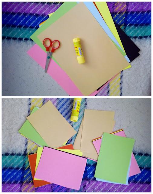 materiale-necesare-pentru-carnet.jpg