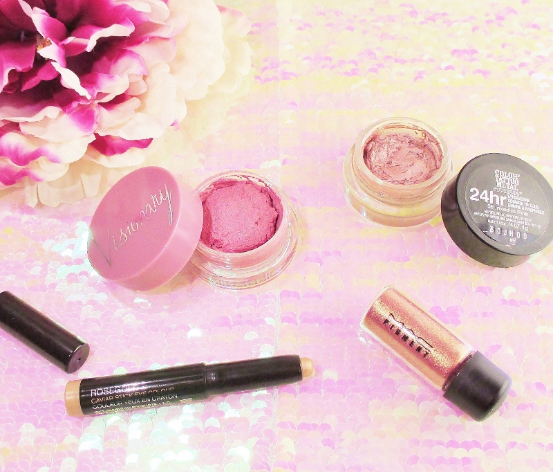 makeup-wars-most-loved-pink-beauty-eye-shadows