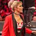 Alexa Bliss é questionada sobre se aposentar dos ringues