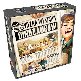 http://planszowki.blogspot.com/2016/05/dinozaury-juz-na-wspieramto.html