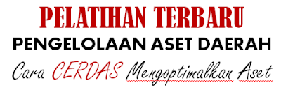 PELATIHAN+MANAJEMEN+ASET