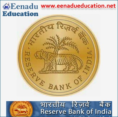 Reserve Bank of India: Assistant/ Office Attendant