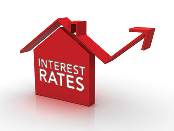 71-interest-rate-for-gpf-similar-funds-for-july-to-september-2021