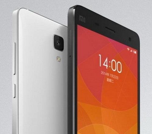 Larangan Beredarnya Smartphone Xiaomi Dilarang di India