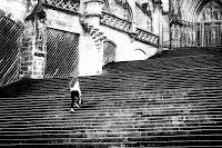 http://fineartfotografie.blogspot.de/2017/04/stairway-to-heaven-street-photography.html