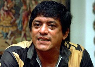 A Rafiq