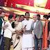 Zee Chitrgaurav Award 2017 Winners List