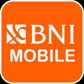 cara registrasi dan aktivasi mobile banking mbanking bank syariah bni