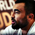 JUDO. Abu Dhabi Grand Slam 2016. Video.