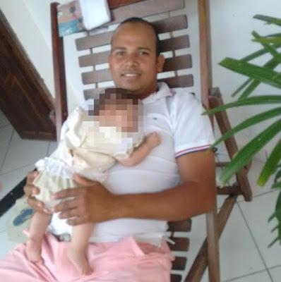 Homem é assassinado na porta de casa no povoado de Maracujá, em Serrolândia