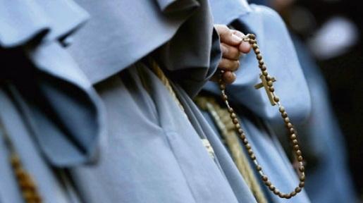 Ini Jawaban Untuk Nasrani Yang Nyatakan Kaumnya Tidak Diperintah Berpuasa Seperti Umat Islam