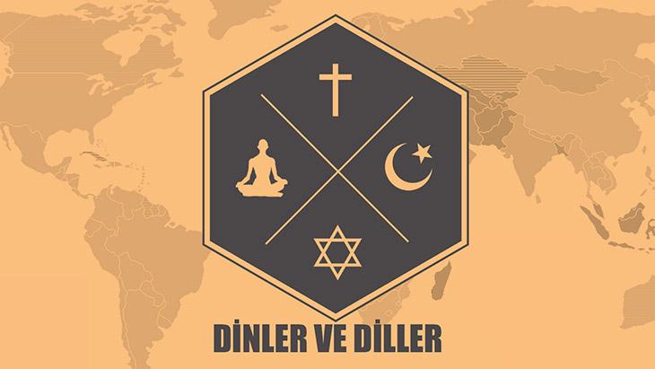 MT, din, Dinler ve diller, Kutsal kitaplarda okunuş, Semantik, Zerdüşt pirleri, Kutsal kitaplardaki Zerdüşt mesajı, Dinlerin gizledikleri, Diyanetin sağlıksız çevirileri,