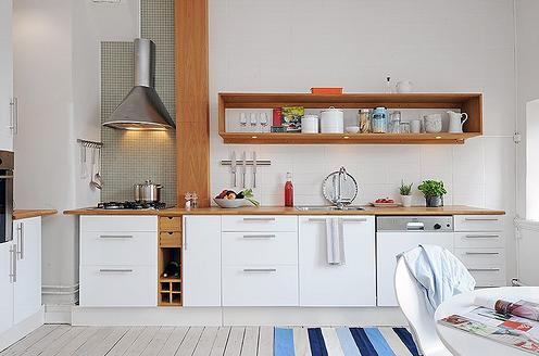 simple kitchen design ideas 1877