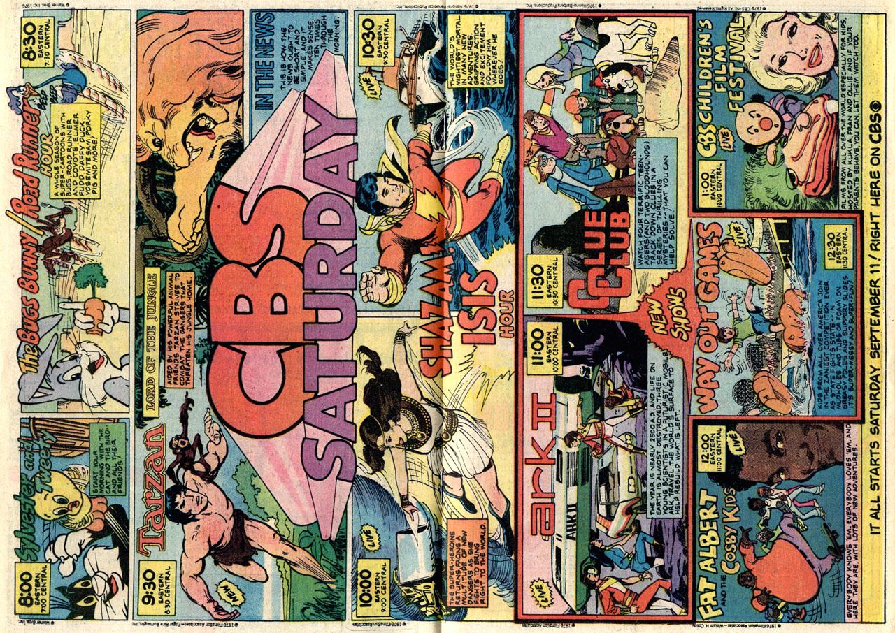 Detective Comics (1937) 465 Page 17