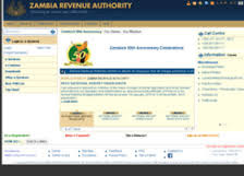 ZRA_Tax_Online_Screenshot