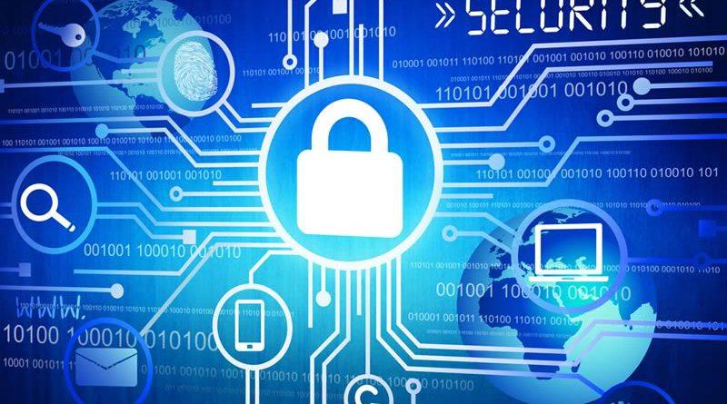 Ciberseguridad en 2016