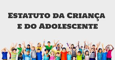 A importância do Estatuto da Criança e Adolescente para a garantia de direitos