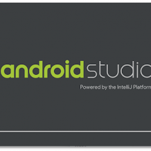 Download Android Studio 3.1