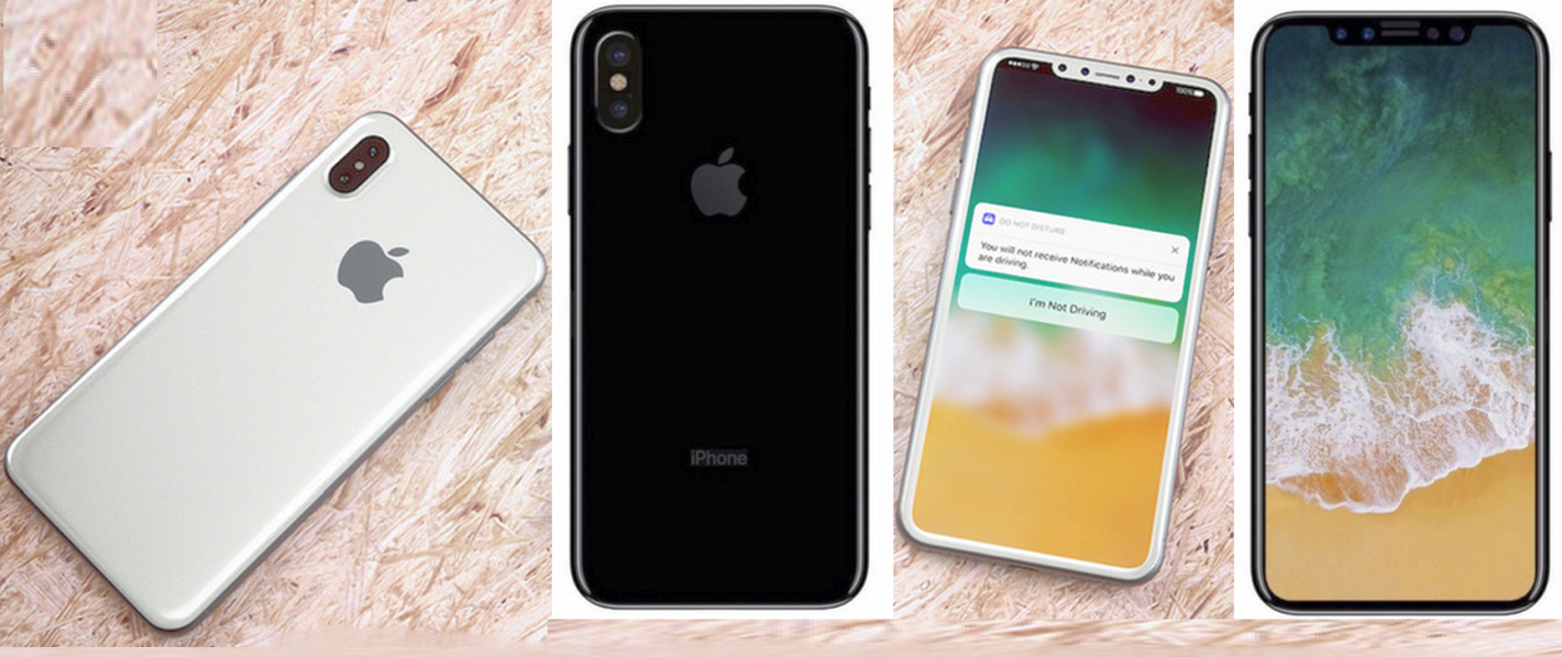 Iphone 7 pure battery life problem manual tutorial user guide iphone 7 pure battery life problem baditri Choice Image