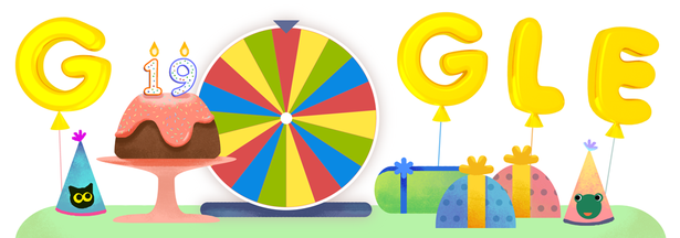 [Image: Google-birthday-doodle.png]