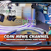 COIN NEWS CHANNEL KRİPTO PARA KANALI