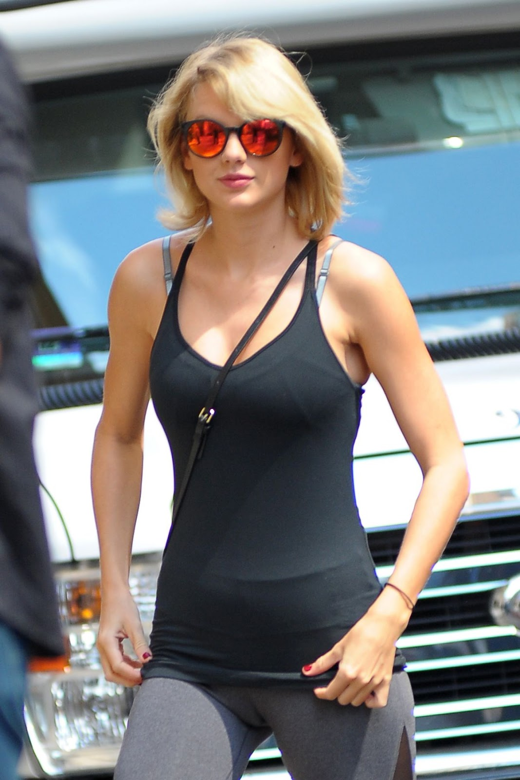 For Tight Teen Taylor Swift 64