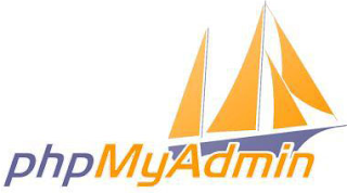 phpMyAdmin 2017 Free Download