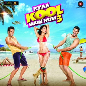 Kyaa Kool Hain Hum 3 (2016) Mp3 Songs Download