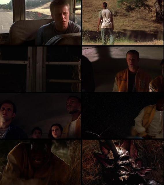 Jeepers Creepers 2 (2003) Dual Audio Hindi 480p BluRay