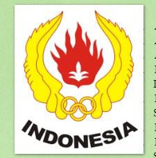 Daftar Nama Induk Organisasi Olahraga Di Indonesia (Ilmu Pengetahuan Olahraga)