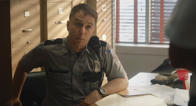 [Review] Three Billboards Outside Ebbing, Missouri 4