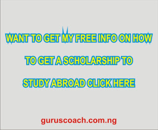 http://www.guruscoach.com.ng/2018/10/how-to-get-full-scholarship-to-study.html